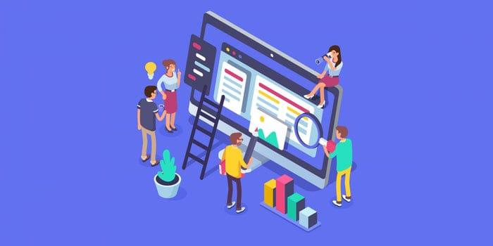 La National Small Business Week è un buon momento per ricordarsi che costruire un'impresa digitale significa sapere quali consigli SEO implementare per primi. Non importa quello che stanno cercando, le persone in genere si rivolgono prima ai motori di ricerca. Il modo migliore per far crescere il tuo traffico, non importa quale sia il tuo business, è creare un sito web con i motori di ricerca e i tuoi visitatori in mente. Nel mercato odierno orientato ai motori di ricerca, SEO è il modo più efficace per indirizzare il traffico verso il tuo sito web senza pagare per la pubblicità. Per le piccole imprese con budget limitati, questo può essere un enorme vantaggio di fronte alla concorrenza più consolidata. SEO (Search Engine Optimization) è un modo di strutturare il tuo sito web per costruire il traffico attraverso la ricerca organica. A differenza del traffico a pagamento, che proviene da annunci pubblicitari, il traffico organico di ricerca proviene da classifiche di alto livello nei motori di ricerca e la creazione di contenuti di qualità che cattura il vostro pubblico. In un mondo in cui il 32% delle persone clicca sul primo risultato di ricerca di Google, il SEO è una parte cruciale di qualsiasi attività commerciale. Ma ottimizzare il tuo sito web tutto in una volta può essere scoraggiante per i proprietari di piccole imprese che hanno molto altro da fare. Questi sei suggerimenti SEO azionabile sono il posto migliore per iniziare - piccole modifiche possono trasformare il traffico. 2. 2. Creare una chiara struttura del sito. Non importa quanti suggerimenti SEO si implementano sul tuo sito web se non è strutturato in un modo che è facile per i crawler dei motori di ricerca e gli utenti a navigare. Per le piccole imprese con nuovi siti web, questo significa creare una gerarchia che include: Pagine Categorie Sottocategorie Collegamento interno che riafferma la struttura del sito Rubriche Sia i Crawler che gli umani amano la gerarchia: Avere una chiara struttura del s